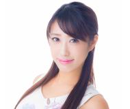 早川里香さん