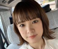 矢尾明子さん