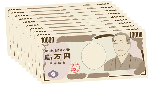 A賞:選べる!4K液晶テレビREGZA[43インチ]orキャッシュバック10万円