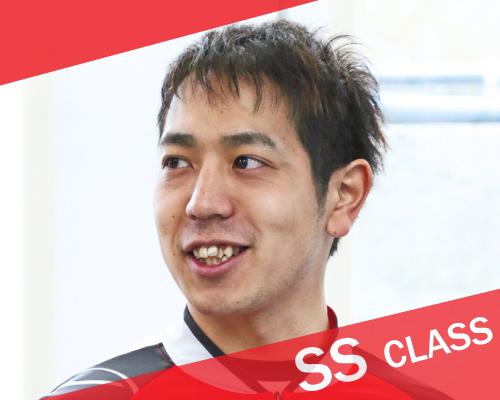 名古屋競輪【G1】「第63回 オールスター競輪」優勝松浦悠士