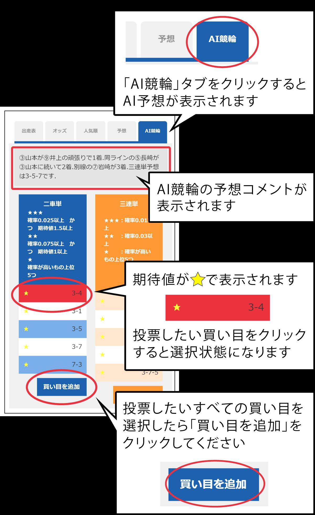 予想 奈良 競輪 2月14日 奈良競輪予想情報|競輪(KEIRIN)ならオッズパーク競輪