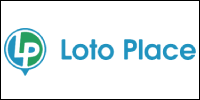 LotoPlace